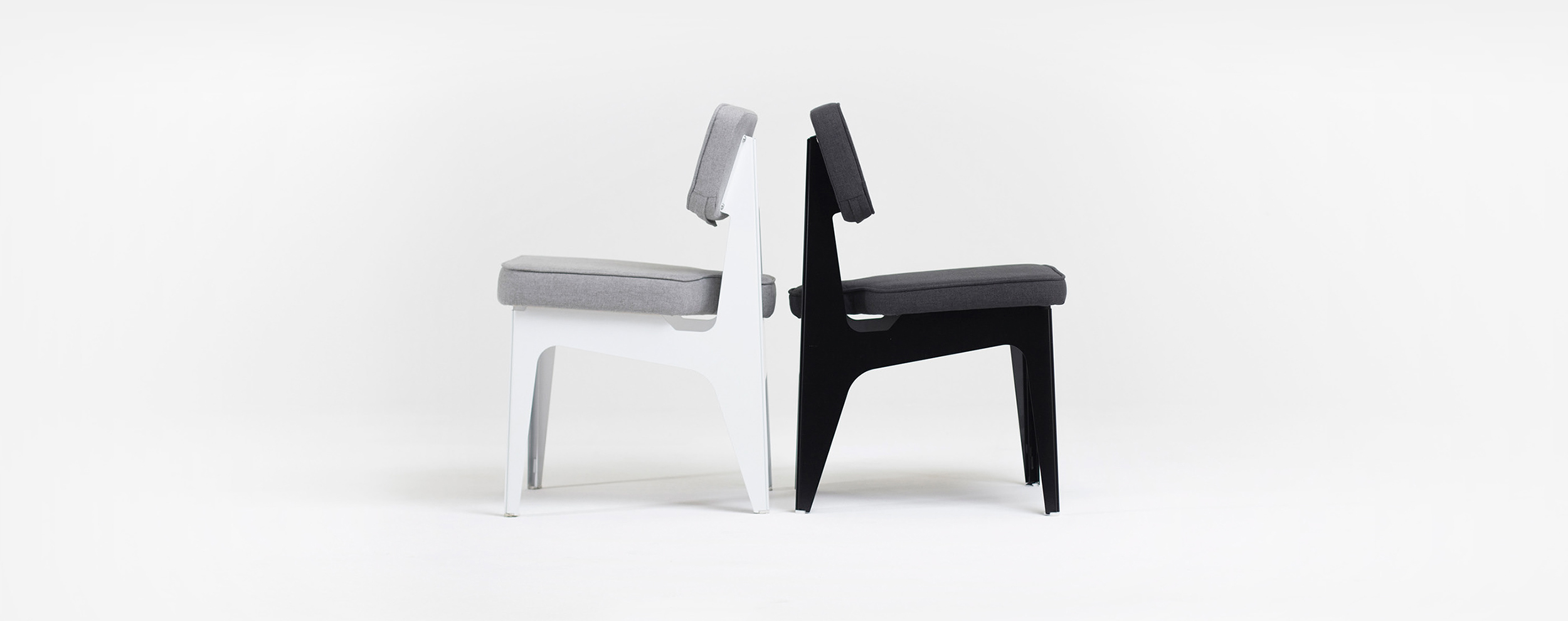 OULA chair. Figuron. Design by Alexander Zhukovsky.